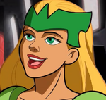 Amora (Earth-91119) from Super Hero Squad Show Season 1 14 001