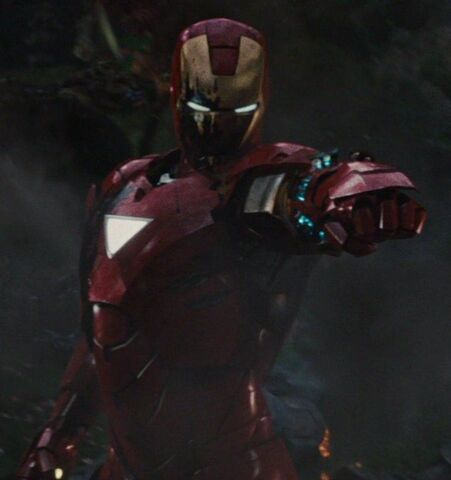 File:Anthony Stark (Earth-199999) from Iron Man 2 (film) 018.jpg