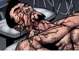 Anthony Stark (Earth-2108)