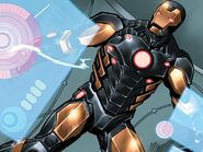 Anthony Stark (Earth-616) from Iron Man Fatal Frontier Infinite Comic Vol 1 10 005