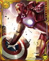 Anthony Stark (Earth-616) from Marvel War of Heroes 028.jpg