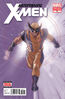 Astonishing X-Men Vol 3 60 Phil Noto Variant