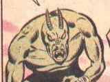 Avarrish (Earth-616)