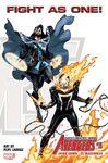 Avengers Vol 8 1 promo 004