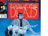 Book of the Dead Vol 1 2
