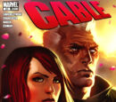 Cable Vol 2 24