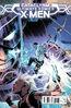 Cataclysm Ultimate X-Men Vol 1 Yu Variant