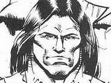 Corin (Earth-616)