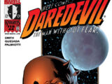 Daredevil Vol 2 4