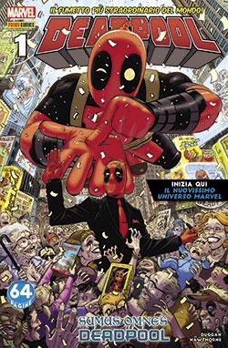 File:Deadpool60.jpg