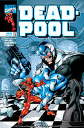 Deadpool Vol 3 17