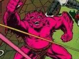Devil (Microverse) (Earth-616)