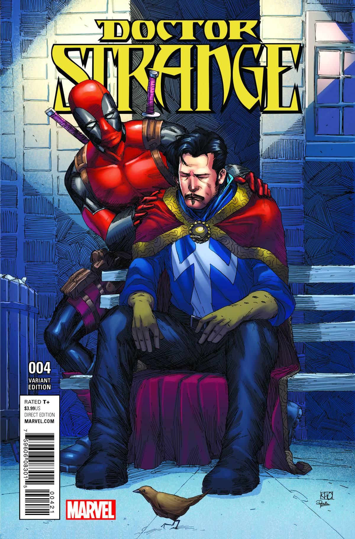 Doctor Strange Vol 4 4 Deadpool Variant.jpg