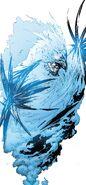 Emmett Proudhawk (Earth-616) from Ultimates 2 Vol 2 6 002