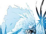 Emmett Proudhawk (Earth-616)