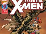 Essential X-Men Vol 4