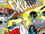 Excalibur Vol 1 51