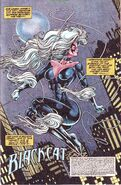 Felicia Hardy (Earth-616) from Web of Spider-Man Vol 1 128 0001