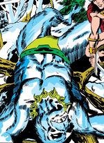 Gan-Torr (Earth-616) from Conan the Barbarian Vol 1 2 0001