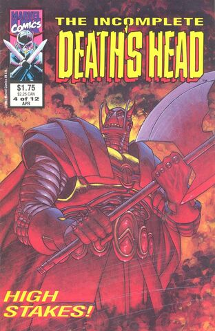 File:Incomplete Death's Head Vol 1 4.jpg