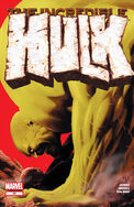 Incredible Hulk Vol 2 43