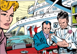Indianapolis from Tales of Suspense Vol 1 45 001