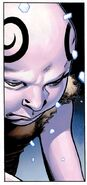 Loki Laufeyson (Earth-616) from Thor Vol 3 12 0008