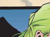Lorna Dane (Earth-1298)