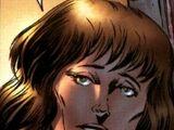 Lucy Santini (Earth-616)