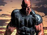 Luke Cage (Terra-616)