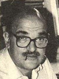 Marti Ripoll