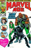 Marvel Age Vol 1 40