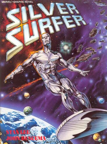 File:Marvel Graphic Novel HC Vol 1 38.jpg