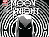 Moon Knight Vol 1 198