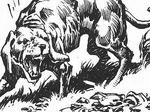 Palos (Earth-616) from Savage Sword of Conan Vol 1 227 001