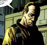 Robert Jema (Earth-616) from FF Vol 1 1 0001