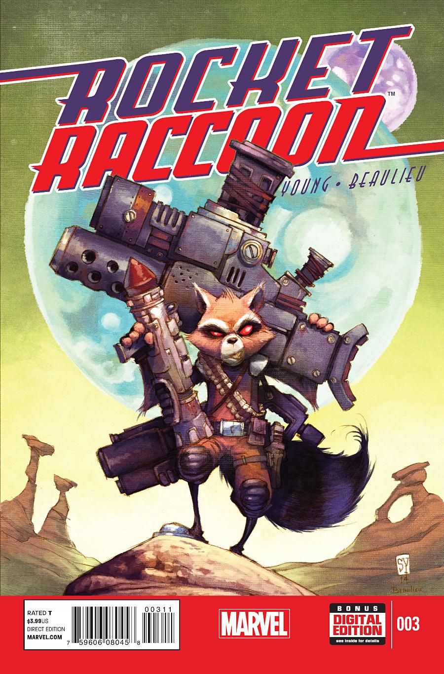 Rocket Raccoon Vol 2 3.jpg