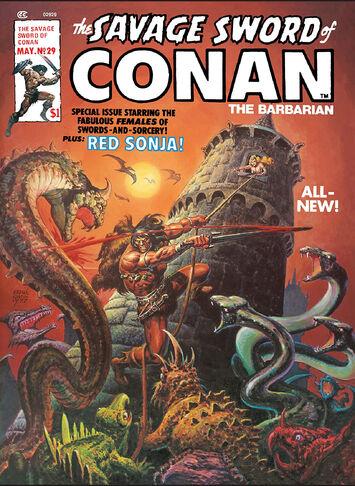 File:Savage Sword of Conan Vol 1 29.jpg