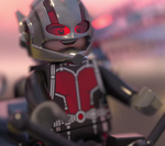 Scott Lang (Earth-13122) from LEGO Marvel Super Heroes Avengers Reassembled Season 1 4 0001
