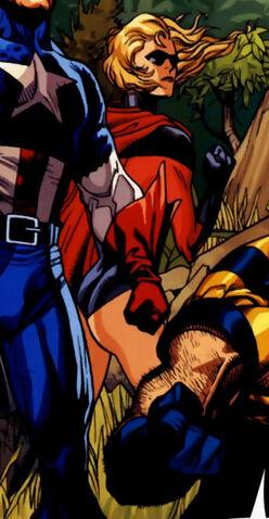 File:Secret Invasion Vol 1 1 page 38 Carol Danvers (Retro, Skrull) (Earth-616).jpg