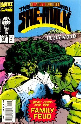 File:Sensational She-Hulk Vol 1 57.jpg