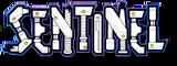 Sentinel (2006)