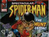 Spectacular Spider-Man (UK) Vol 1 109