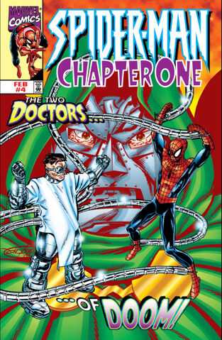 File:Spider-Man Chapter One Vol 1 4.jpg