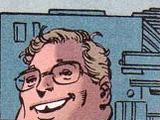 Stanley Hardy (Earth-616)