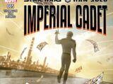 Star Wars: Han Solo - Imperial Cadet Vol 1 5