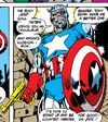 Steven Rogers (Earth-8910) from Excalibur Vol 1 14 0001
