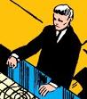 Takeo Fukuda (Earth-616) from X-Men Vol 1 118 001