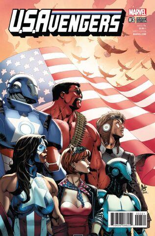 File:U.S.Avengers Vol 1 3 Siqueira Variant.jpg