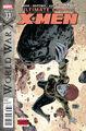 Ultimate Comics X-Men Vol 1 33.jpg